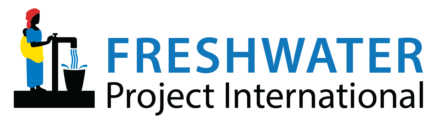 Freshwater Project International