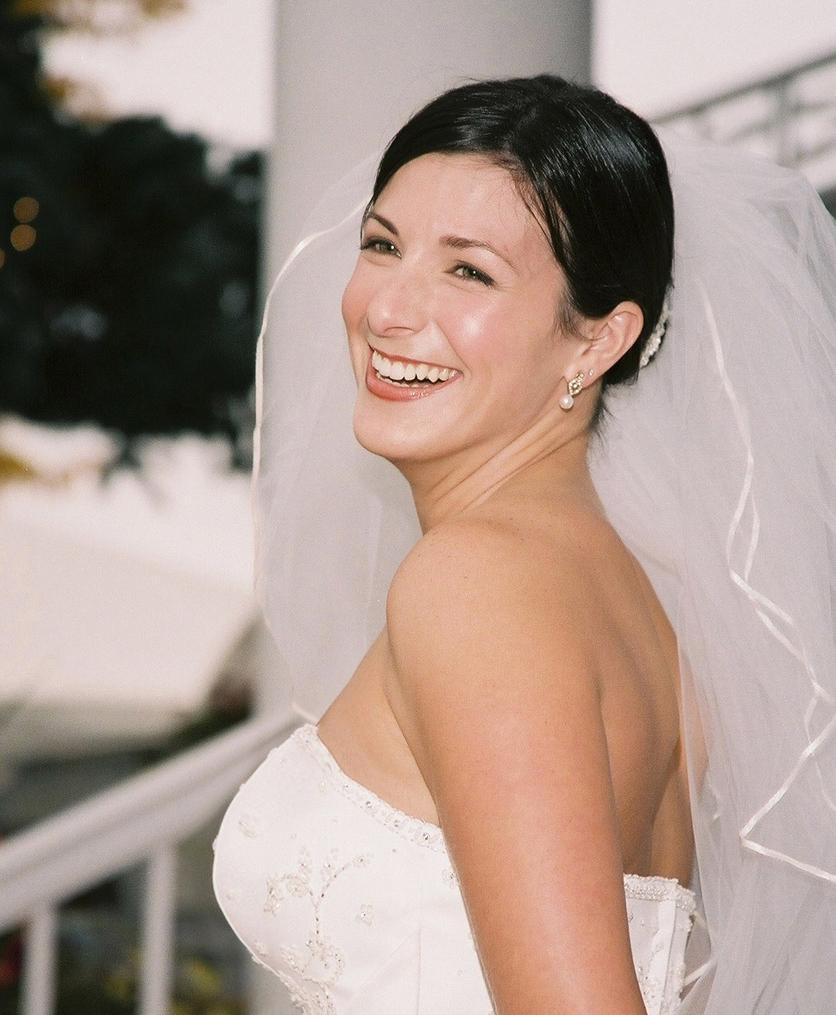 bridal-skin.png