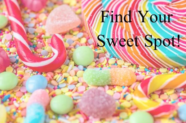 Find Your Sweet Spot!.jpg