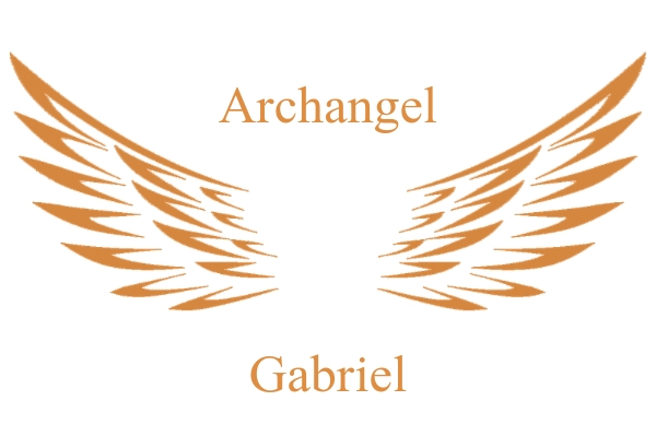 Who is Archangel Gabriel? — Sunshine Coaching with Melissa Rippe