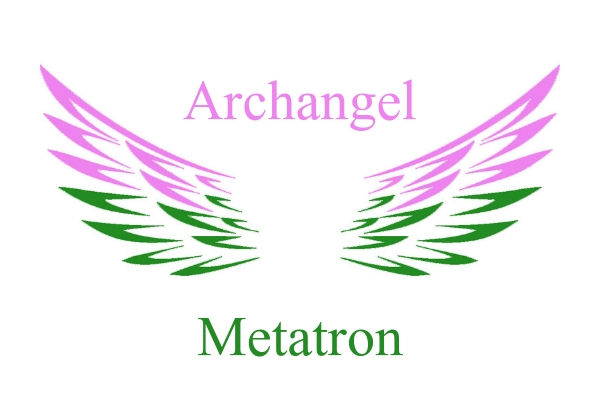 Archangel Metatron.jpg