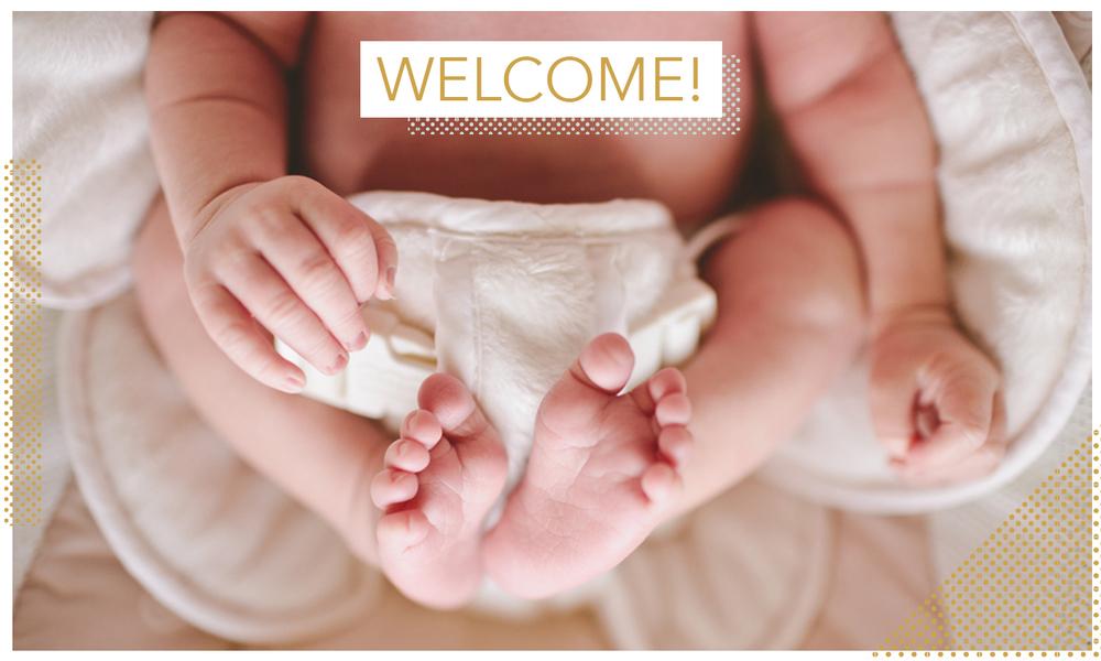 milkhoney_homepage_slideshow1.jpg