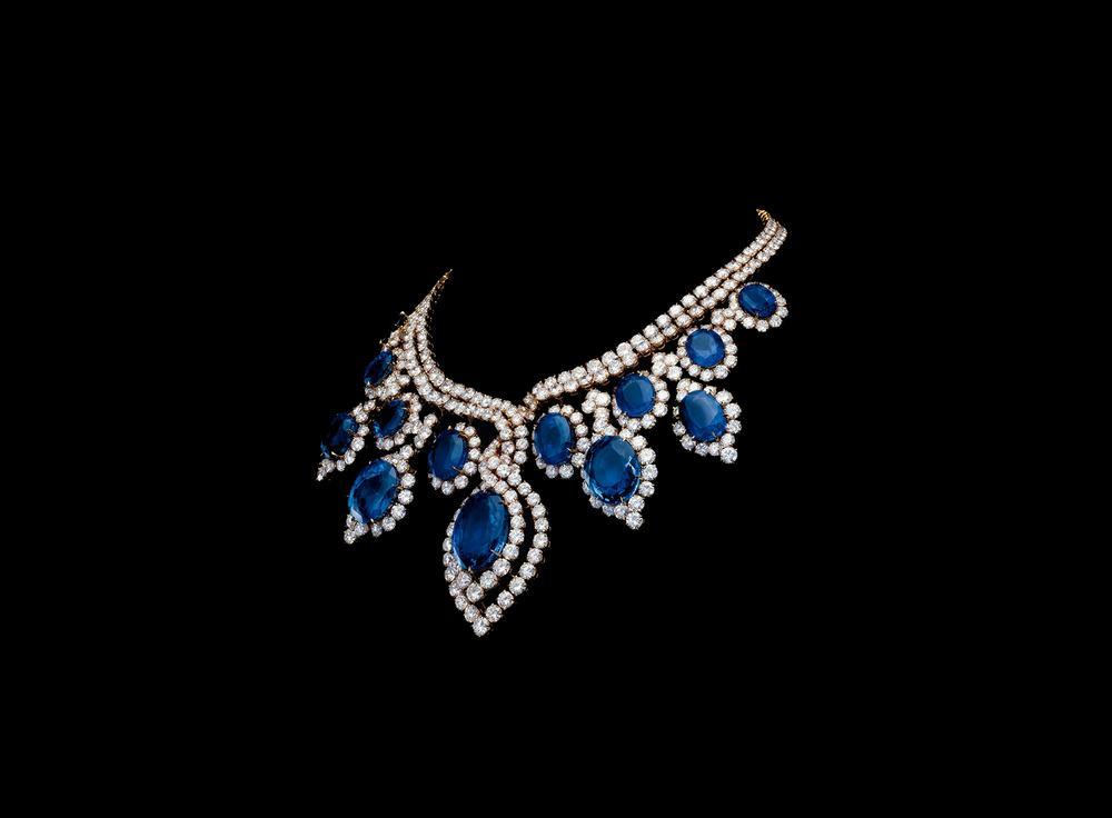 03_2016 AREZA9339 Diamant.jpg