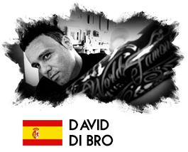 DAVID DI BRO