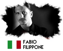 FABIO FILLIPONE