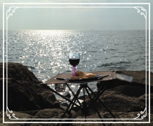 table by lake superior.jpg