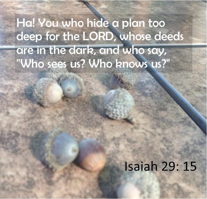 Isaiah29-15.jpg