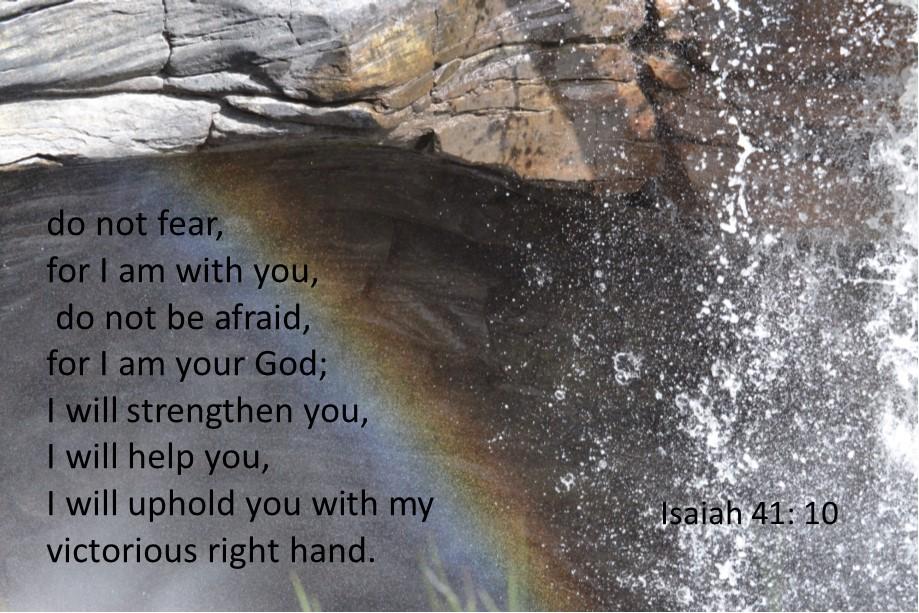 Isaiah 41-10.jpg