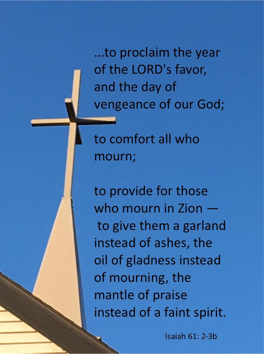 Isaiah 61 - 2-3b.jpg