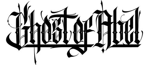 Calligraphy Custom Lettering Type Sweyda