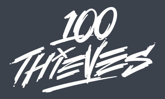 100thieves-hundred thieves-hundred thieves logo-sweyda.jpg
