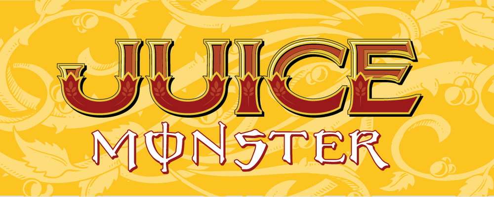 Monster energy-juice monster-logo-sweyda-cutom lettering.jpg