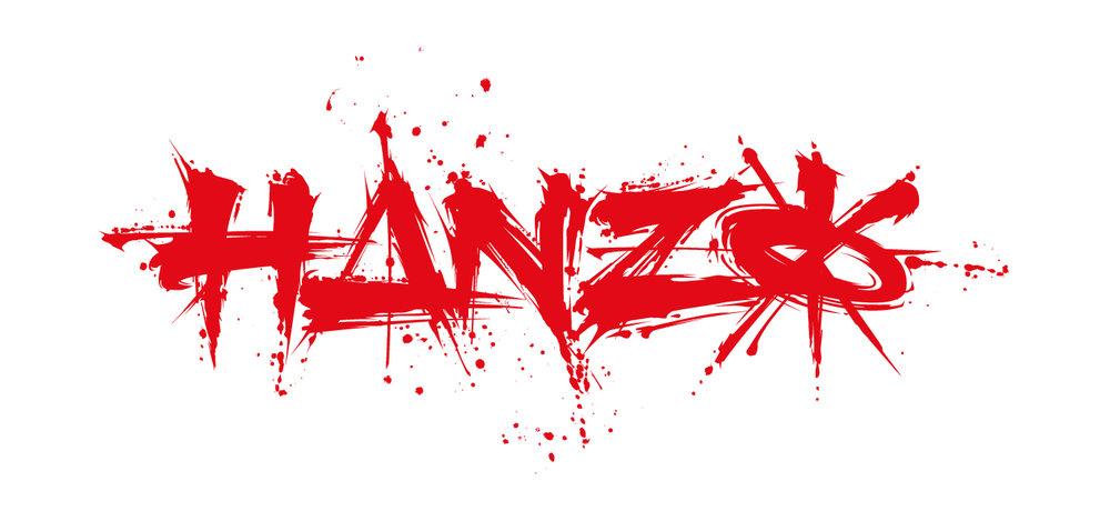 Hanzo-logo-lettering-sweyda-brush lettering.jpg