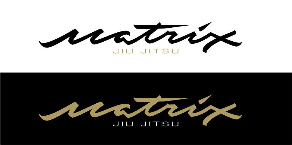 Jiu Jitsu-logo-sweyda-custom lettering-type.jpg