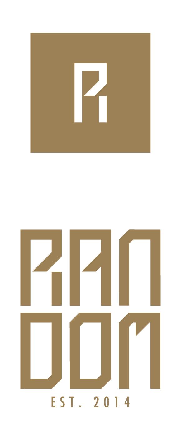 logo-lettering-custom lettering-sweyda.jpg