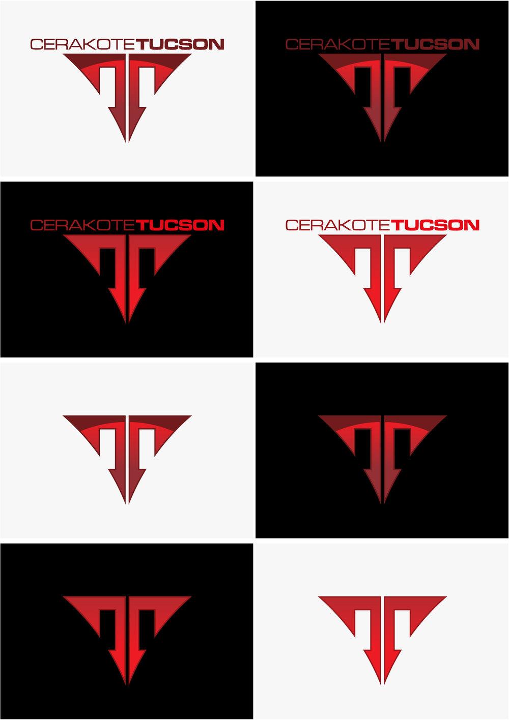 logo-custom lettering-cerakote tucson-sweyda.jpg