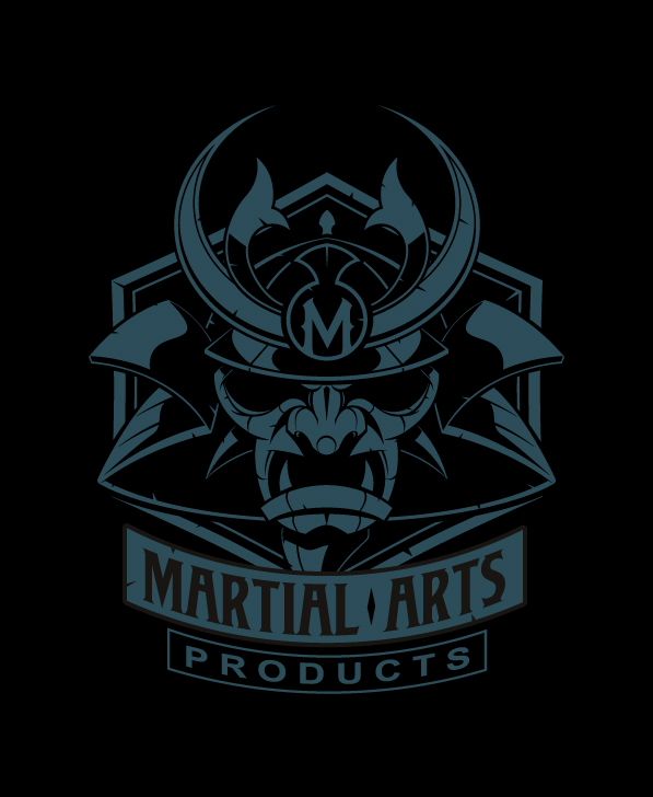 Samurai-martial arts products-logo-sweyda.jpg