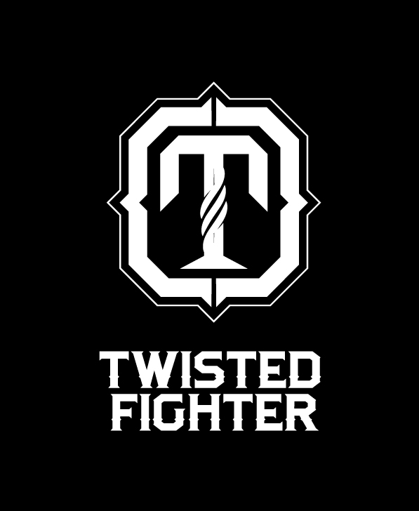 twisted fighter-fighter-logo-custom lettering-sweyda.jpg