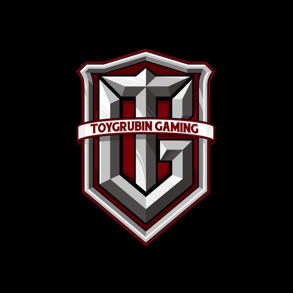 sweyda-logo-vector logo-gaming
