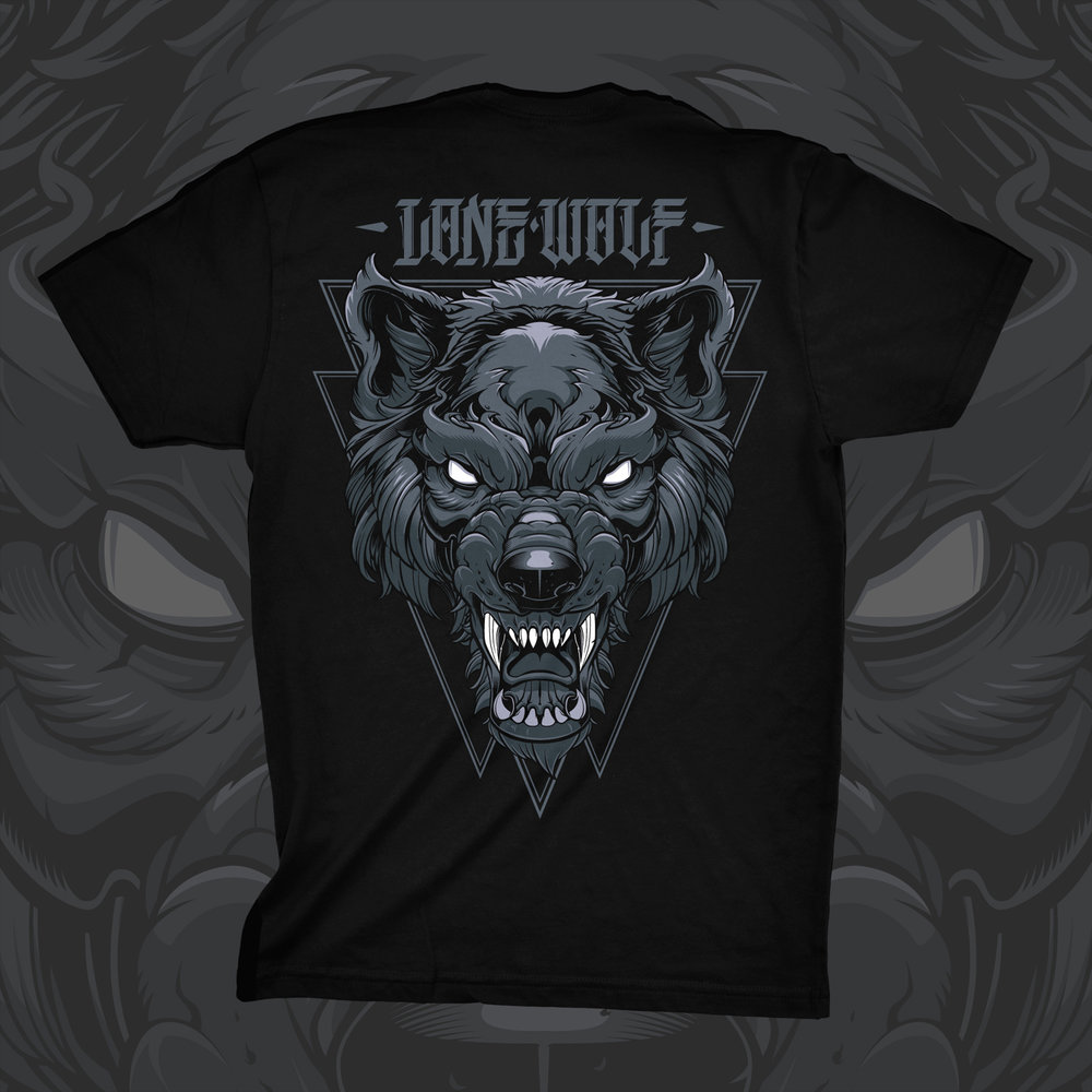 LW shirt 6.jpg