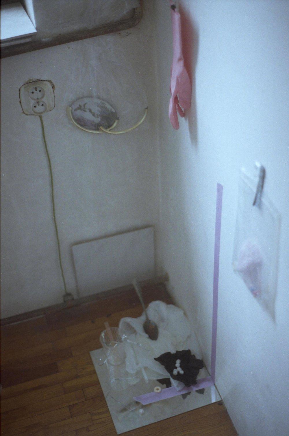 installation6.jpg