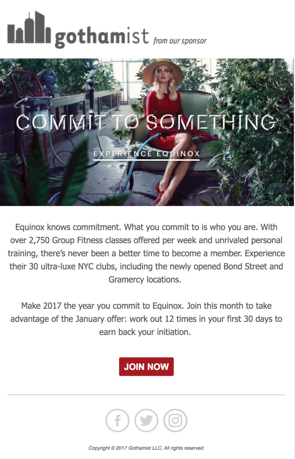 gothamist-equinox-sponsor.png