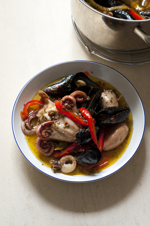 Fish_PiratesFishSoup_03.jpg