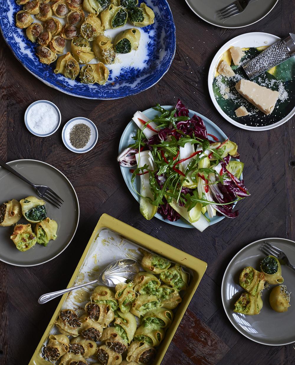 oliver_rowe_guardian_cook_feasting_henry_14.12.15_web.jpg
