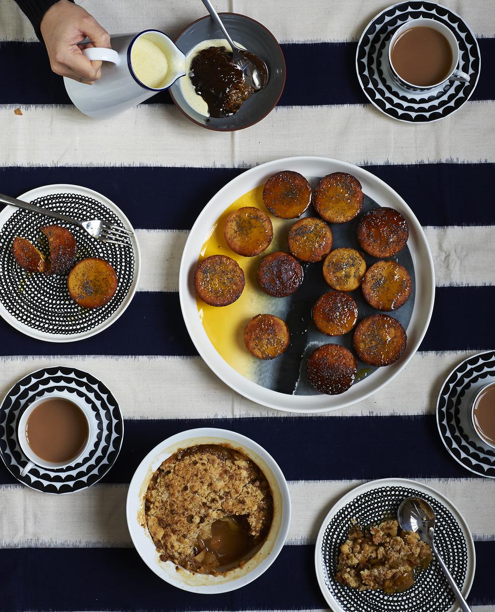oliver_rowe_guardian_cook_feasting4_henry_14.12.15_web.jpg