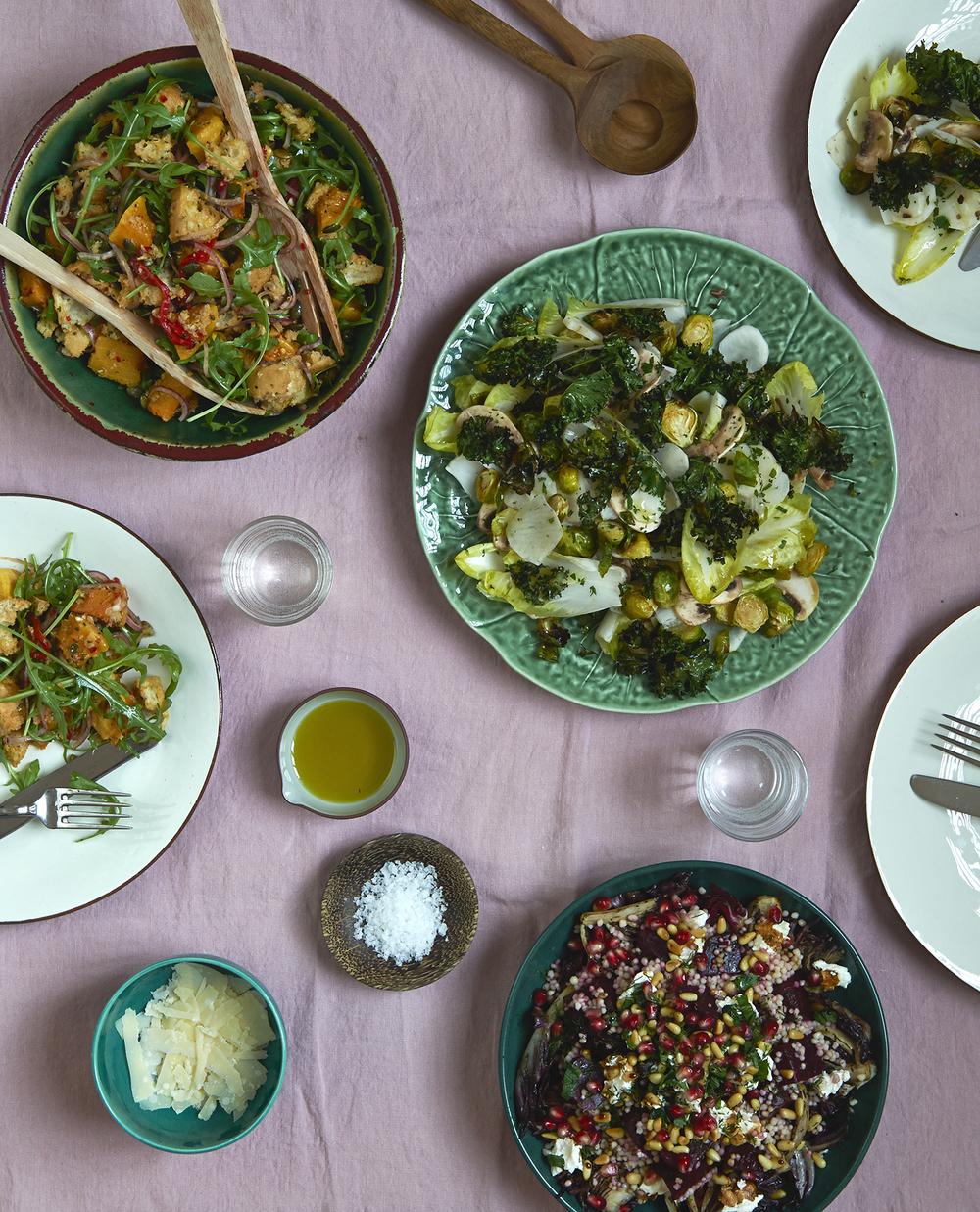 oliver_rowe_guardian_cook_feasting3_henry_14.12.15_web.jpg