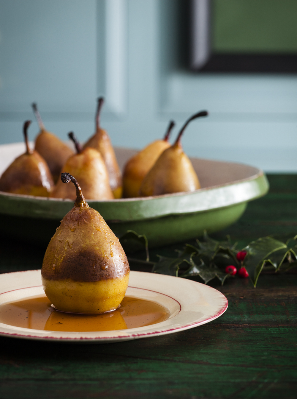 oliver_rowe_sunday_times_food_styling_Poached Pear-6.jpg