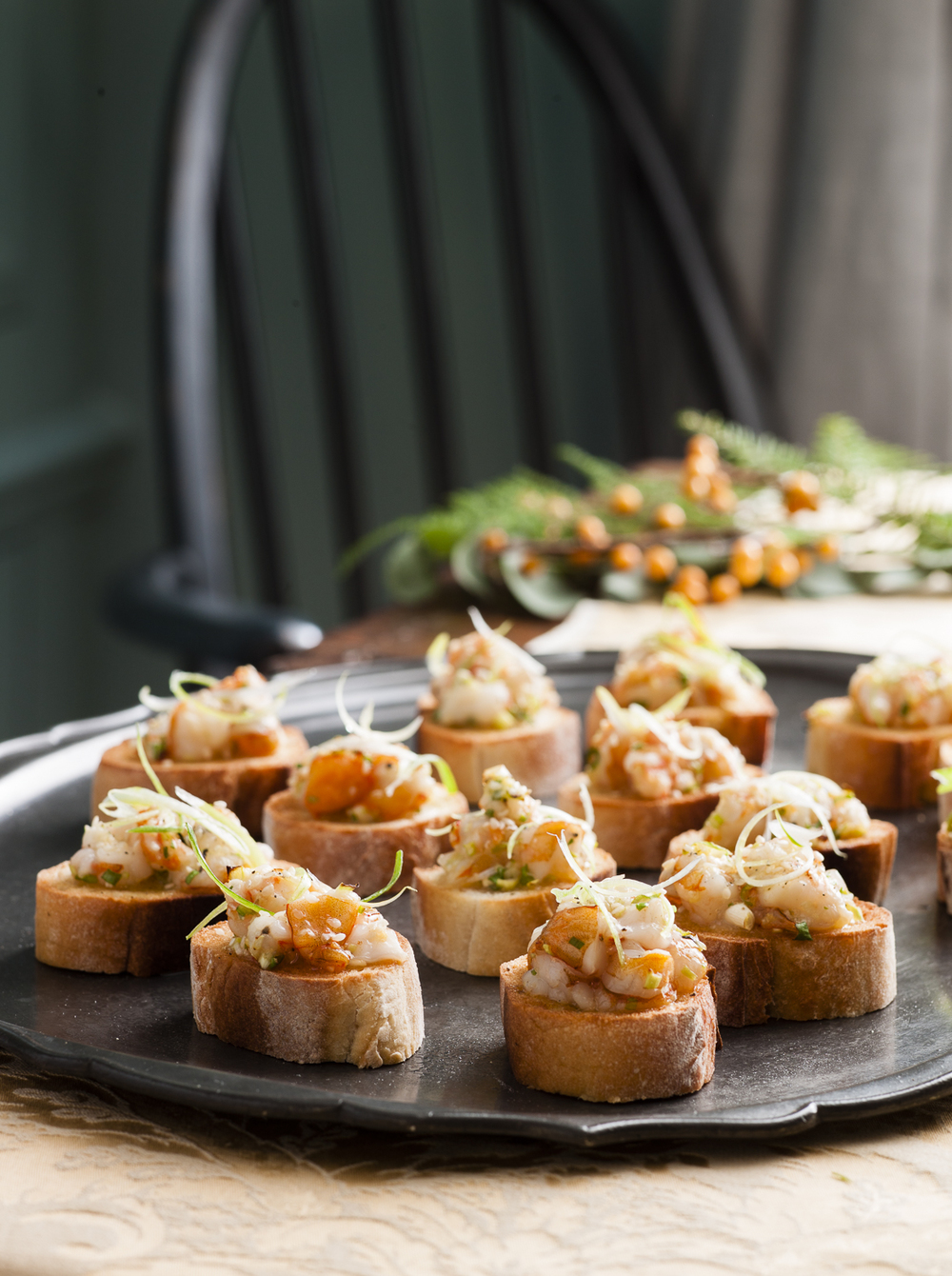 oliver_rowe_sunday_times_fod_styling_Prawn Toast-7.jpg