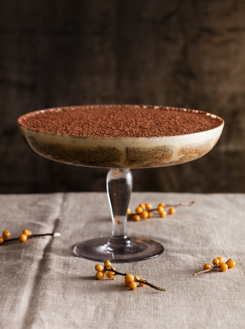 oliver_rowe_sunday_times_food_styling_Tiramisu-7.jpg