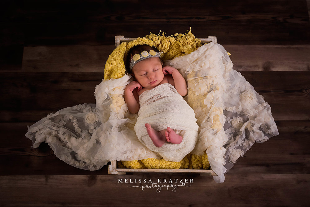 Ruggiero Newborn (101 of 1).jpg