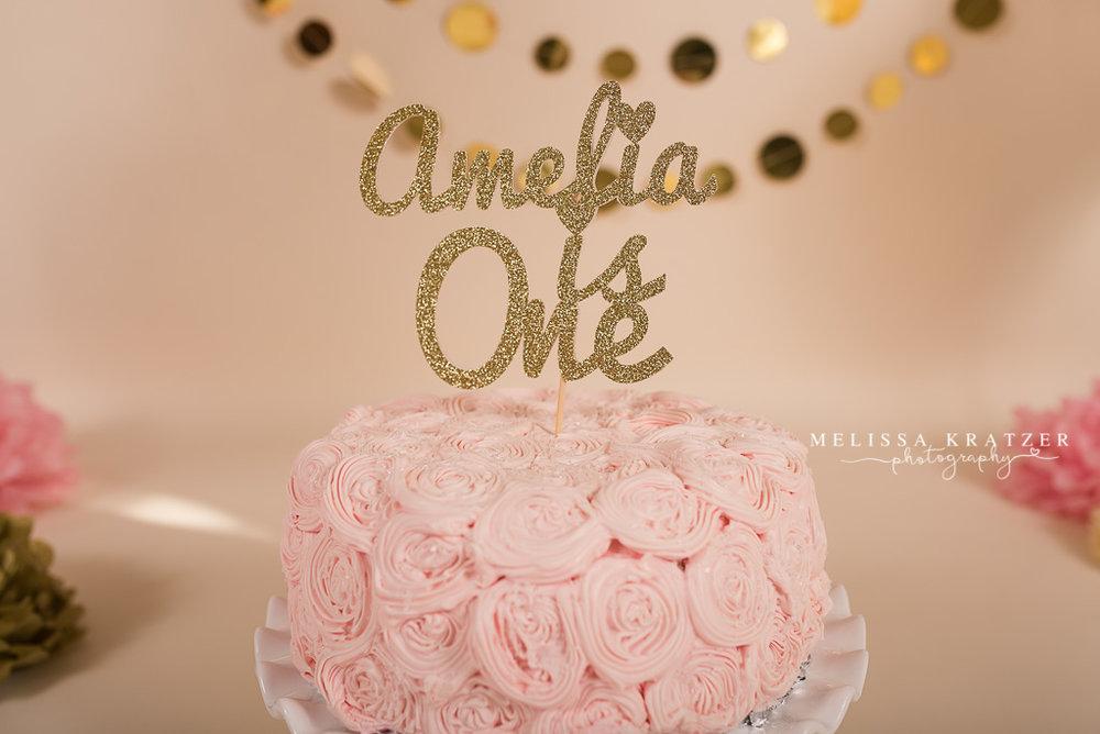 amelia (6 of 18).jpg
