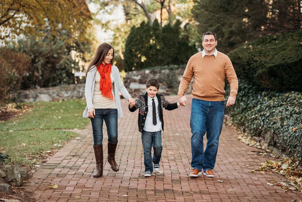 Craig Family (47).jpg