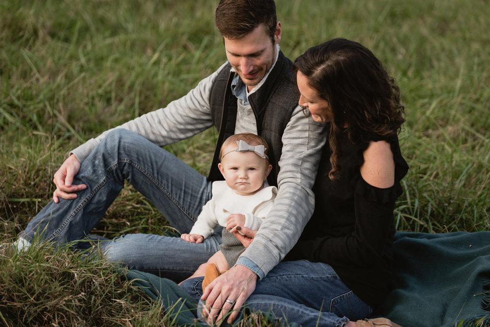 Duryea Family (4).jpg