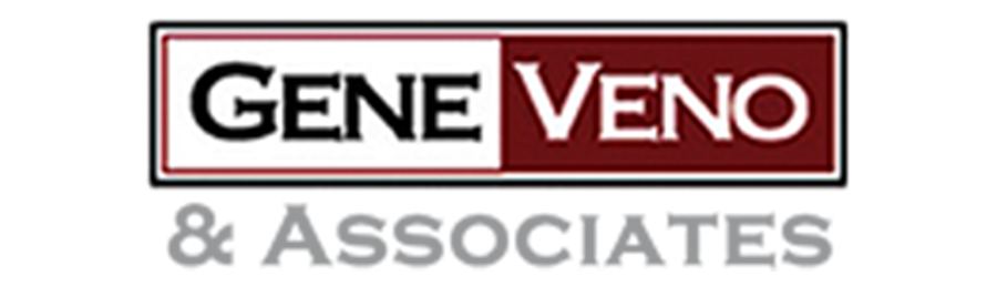 Gene Veno & Associates   is a Pennsylvania-based National Strategic Consulting & Lobbying Firm