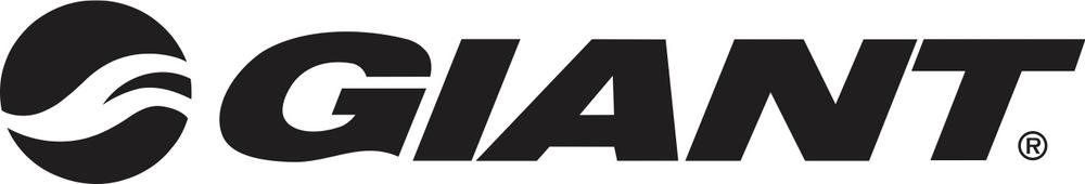 Giant-Corp-Logo-BLK.jpg