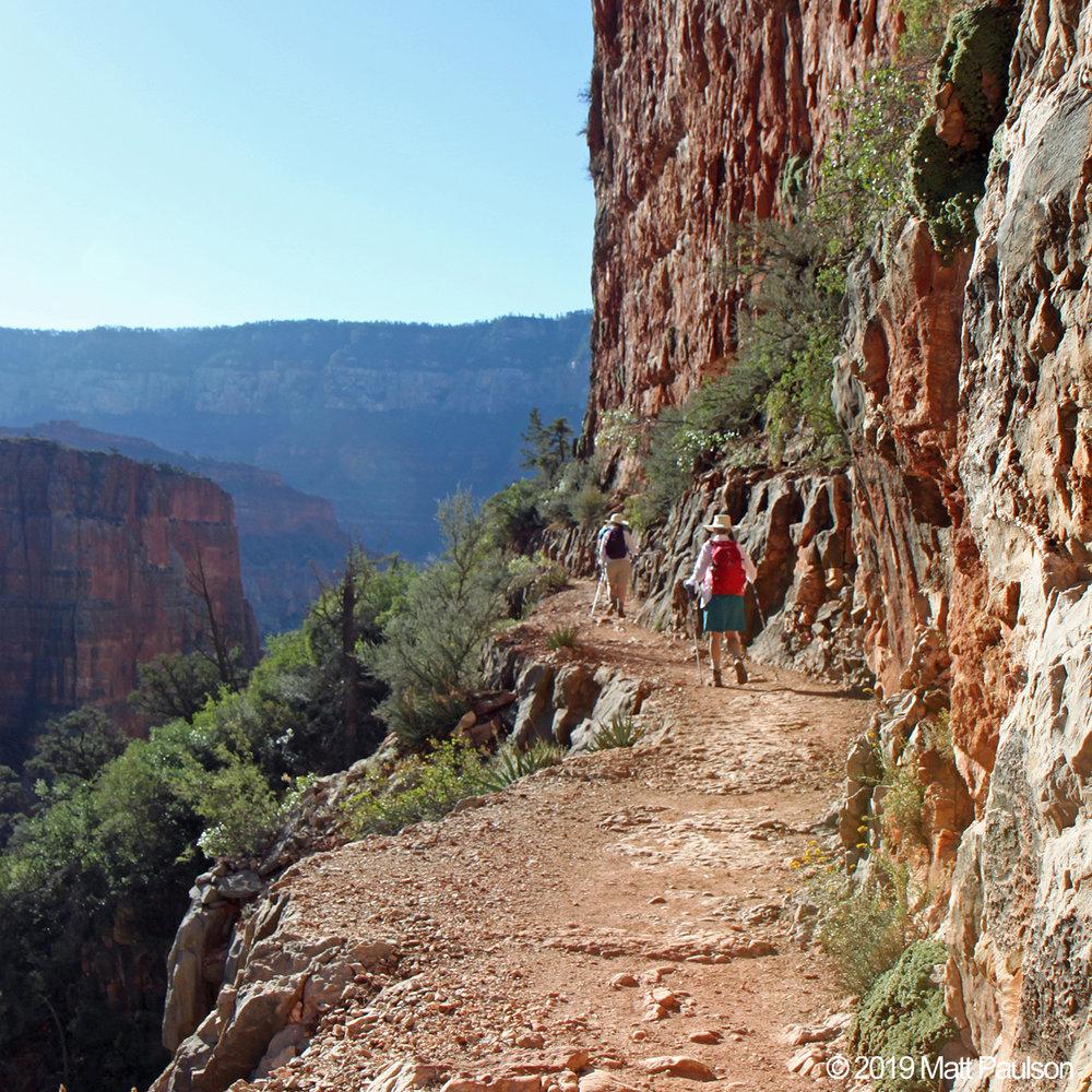 GC-Hiking.jpg