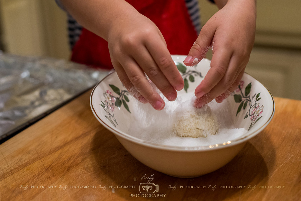 2015 Christmas Cookie Blog 029.jpg