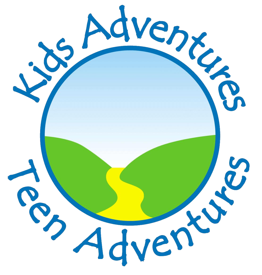 Transparent_kidslogo2_color.png