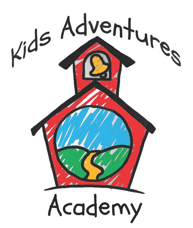 Pre School Logo white background not pdf.jpg