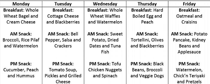 Adat snack menu.png