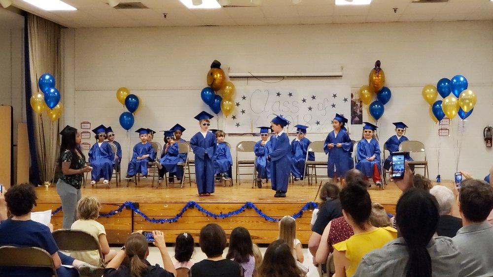 Owls Graduation .jpg
