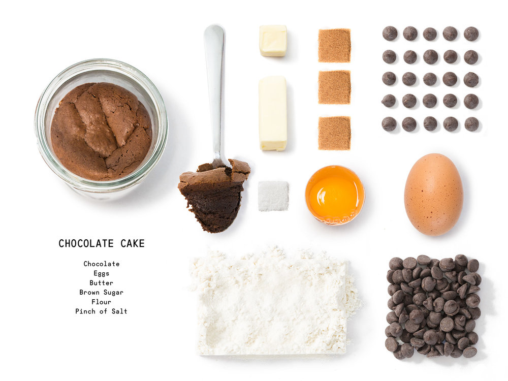 Chocolate-cake-03.jpg