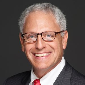 Gary Knell - CEO, National Geographic Partners