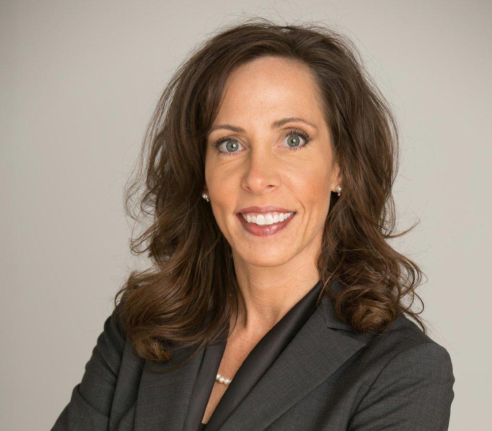 Kristie Brenner, White Oak Advisors