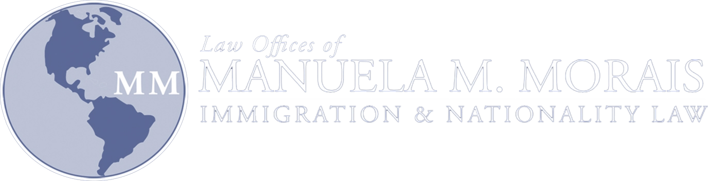Employers Uscis Denying Form I 131 Advance Parole Applications For