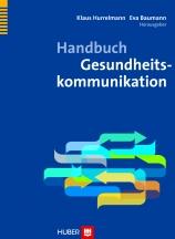 HandbuchGK.jpg